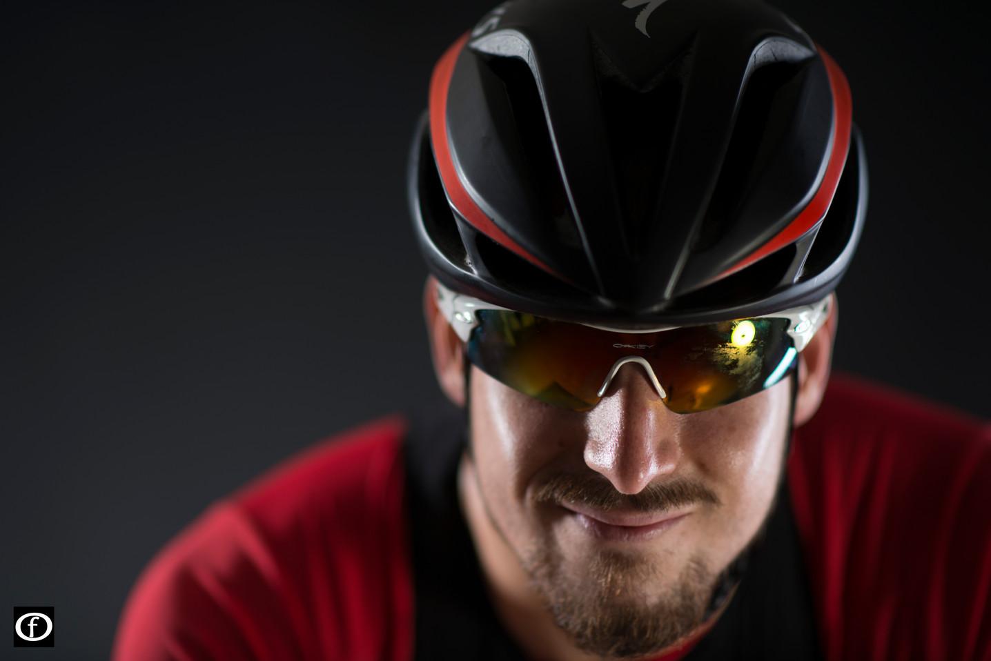 Triatleta Felipe Aguayo-9190.jpg