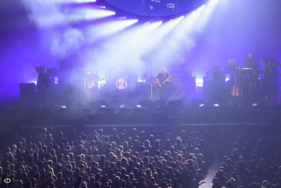 David Gilmour11 de abril de 2016-2.jpg