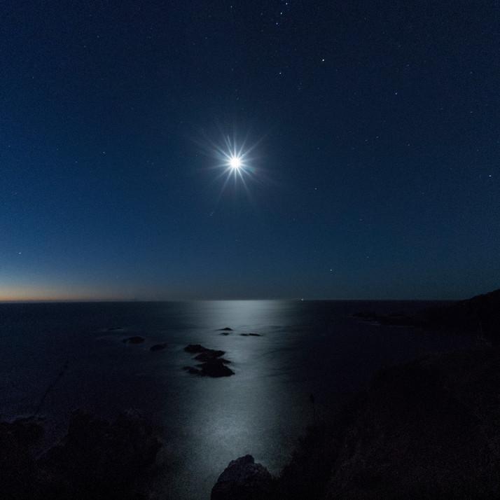 Luna tipo sol41094.jpg