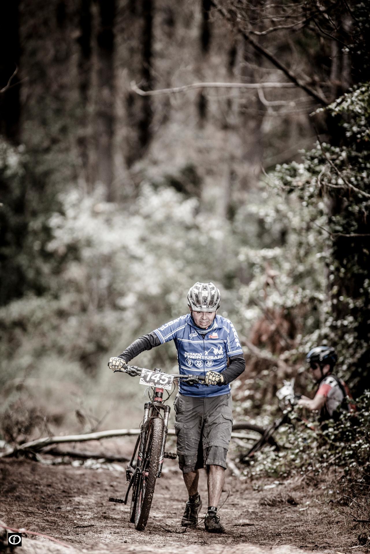 2015-05-17-Ciclismo Enduro-65.jpg