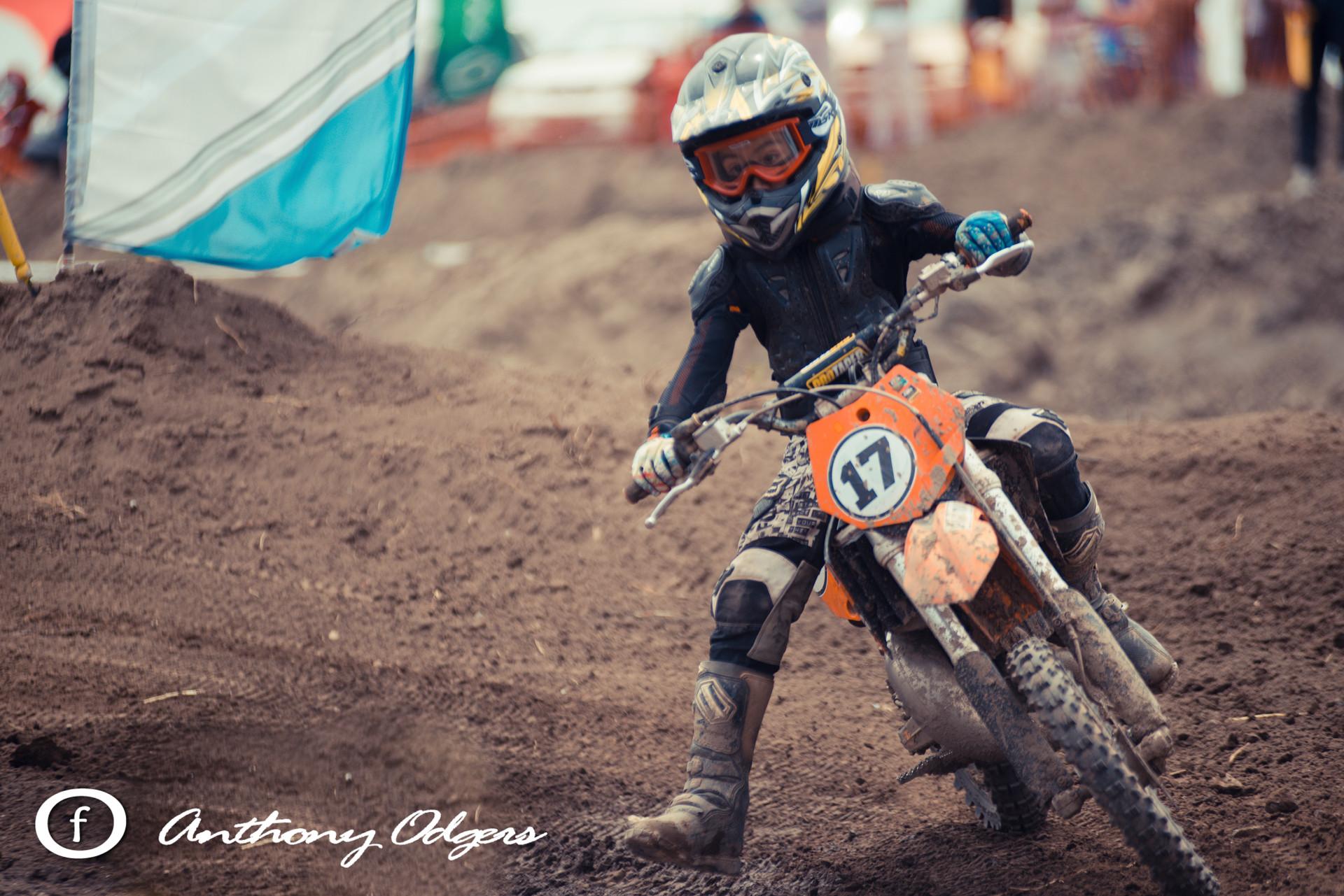 2013-01-06-Motocross Enduro-34.jpg