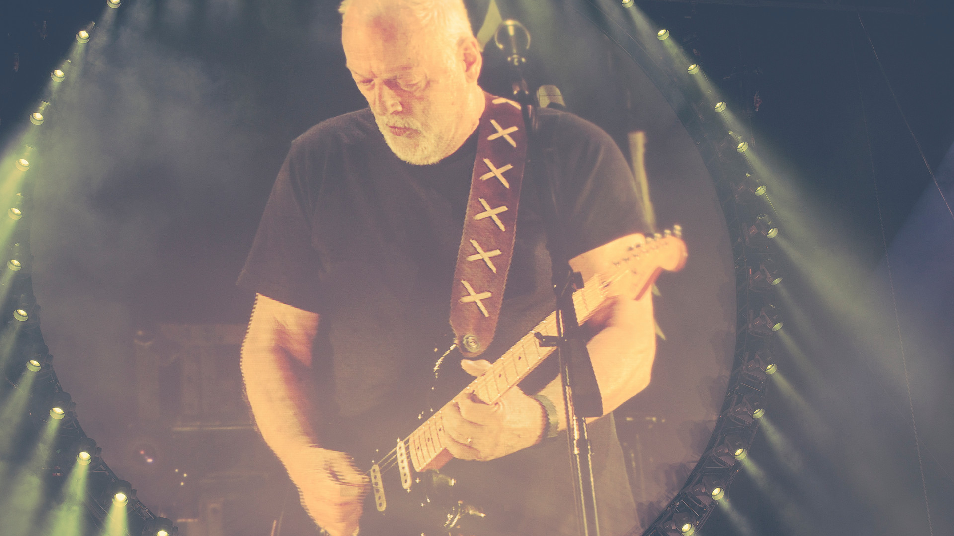 David Gilmour Chile4680.jpg