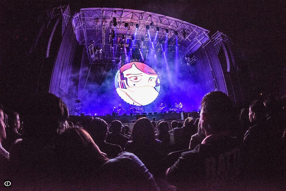 David Gilmour Chile4305.jpg