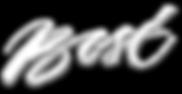 Logo_Miguel_Bosé4.png