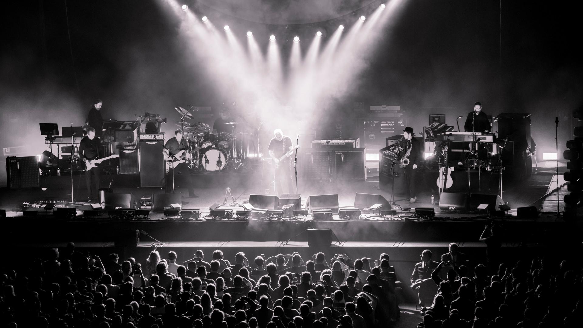 David Gilmour NY-271.jpg