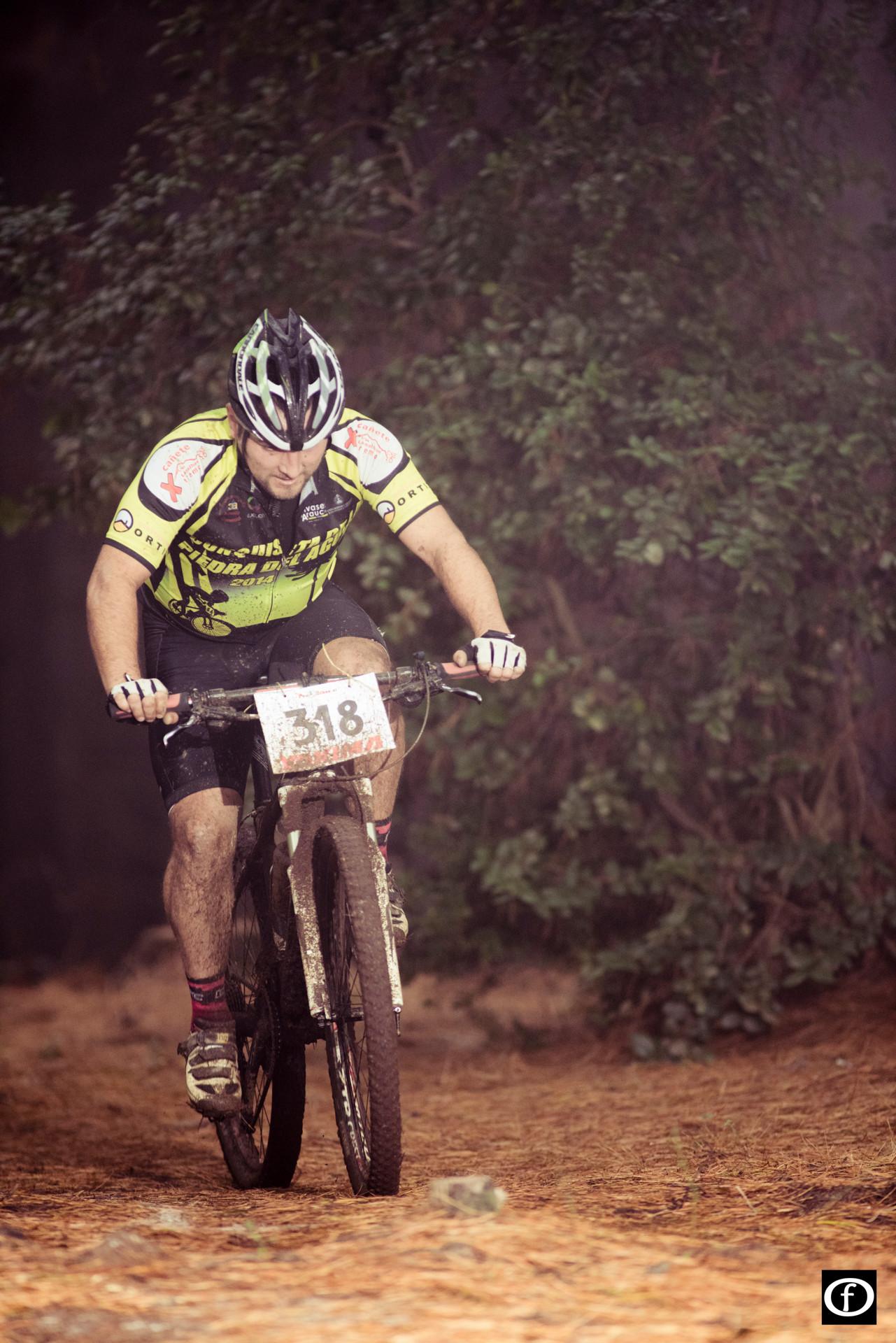2015-05-17-Ciclismo Enduro-44.jpg