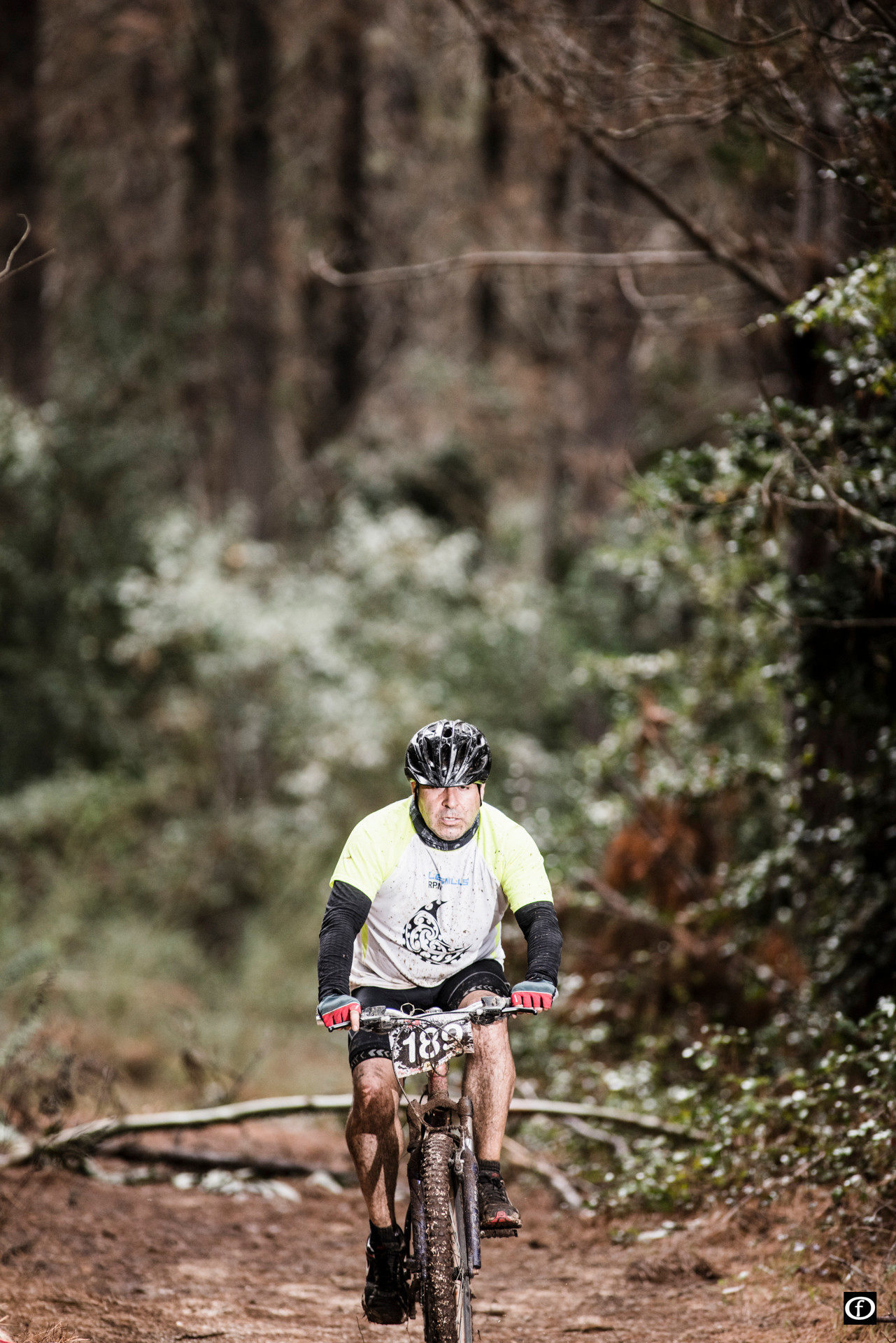 2015-05-17-Ciclismo Enduro-67.jpg