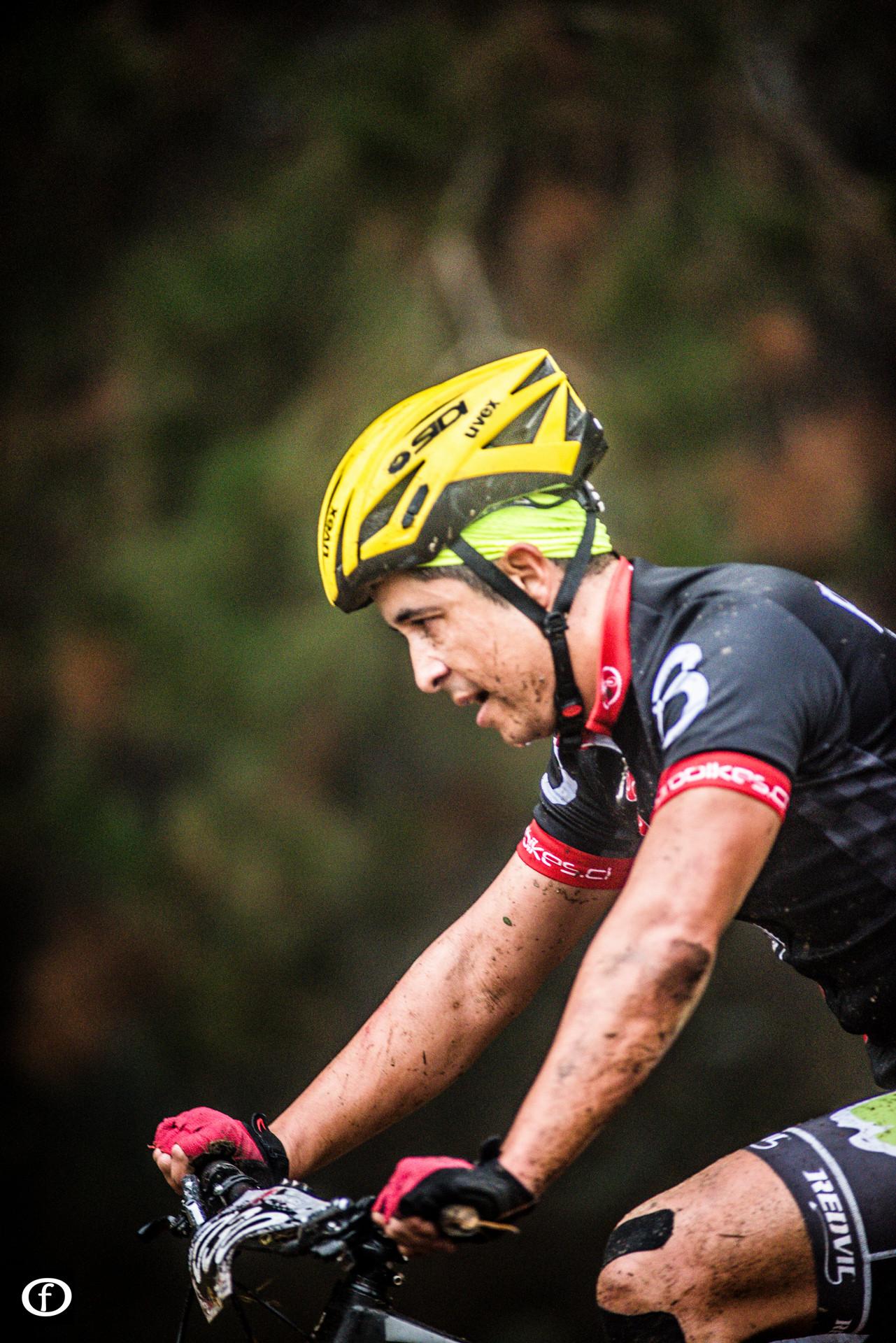 2015-05-17-Ciclismo Enduro-28.jpg