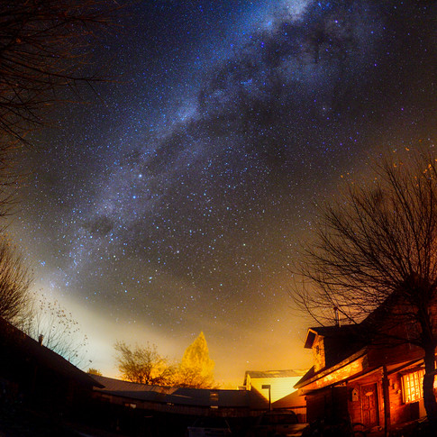 Estrellas 2.jpg