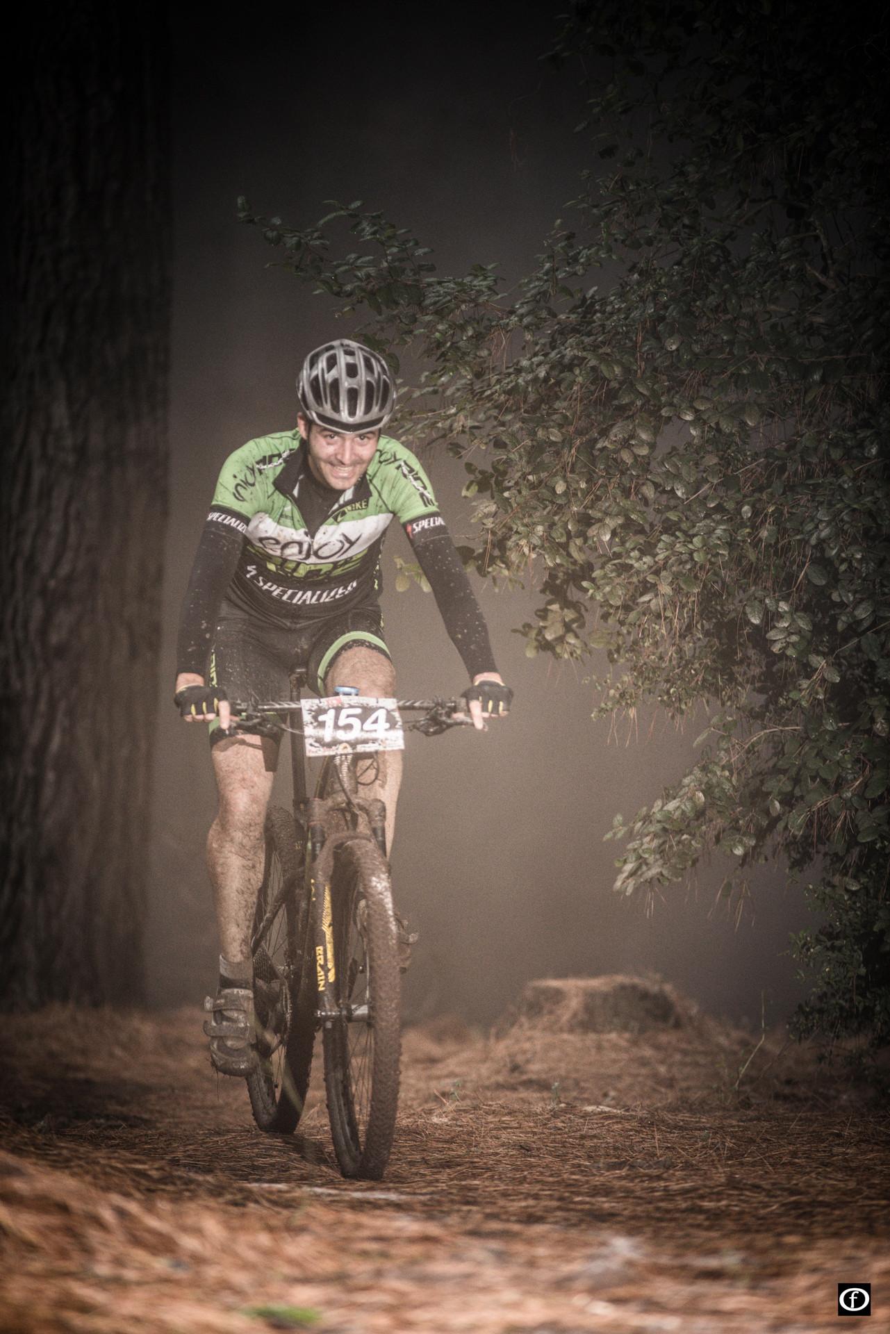 2015-05-17-Ciclismo Enduro-42.jpg