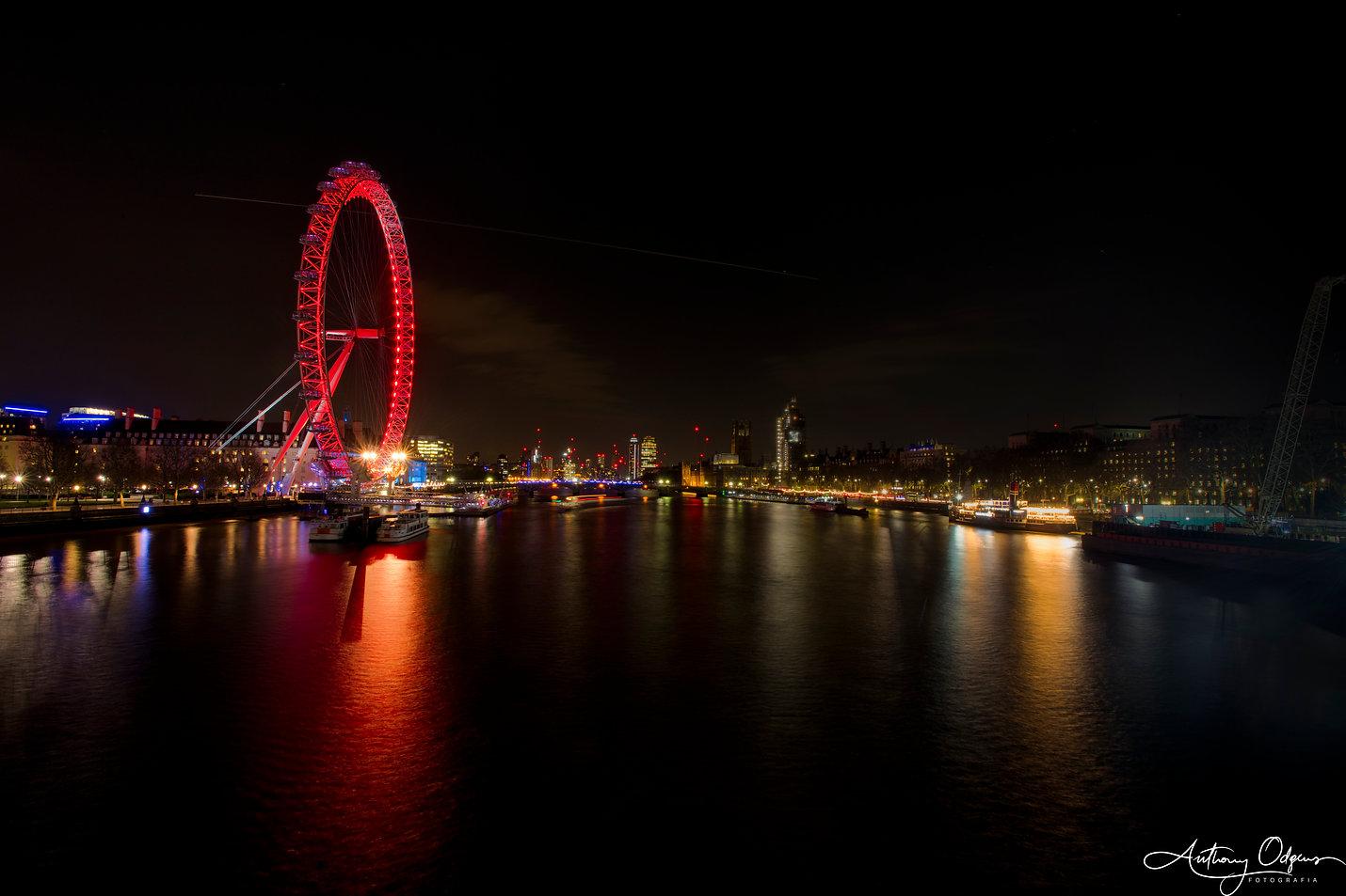 Londres - Nocturna 1-1.jpg