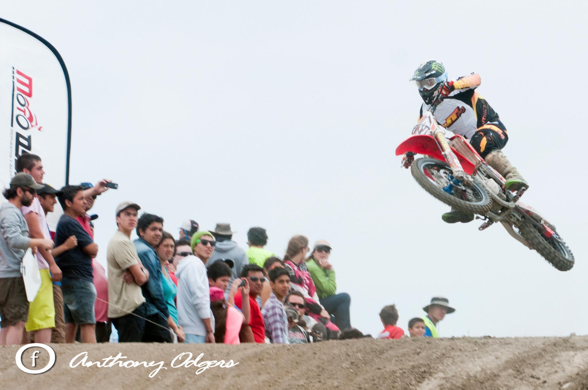 2013-01-06-Motocross Enduro-13.jpg