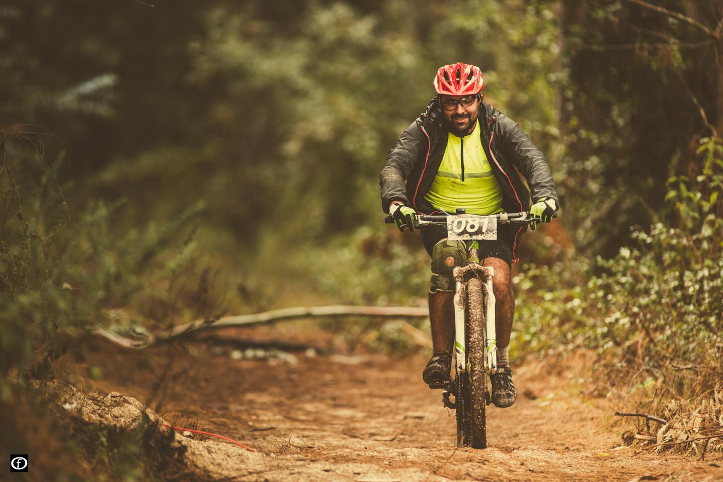 2015-05-17-Ciclismo Enduro-72.jpg