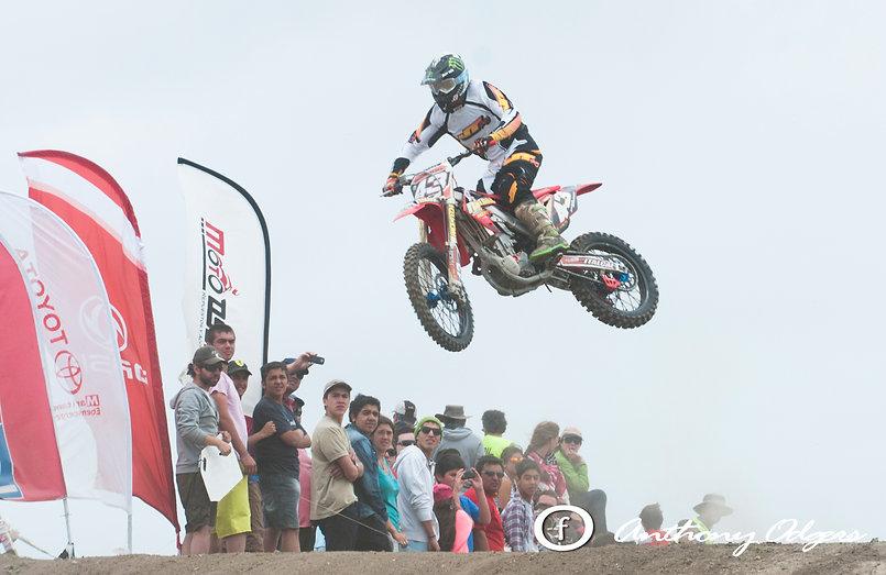 2013-01-06-Motocross Enduro-14.jpg