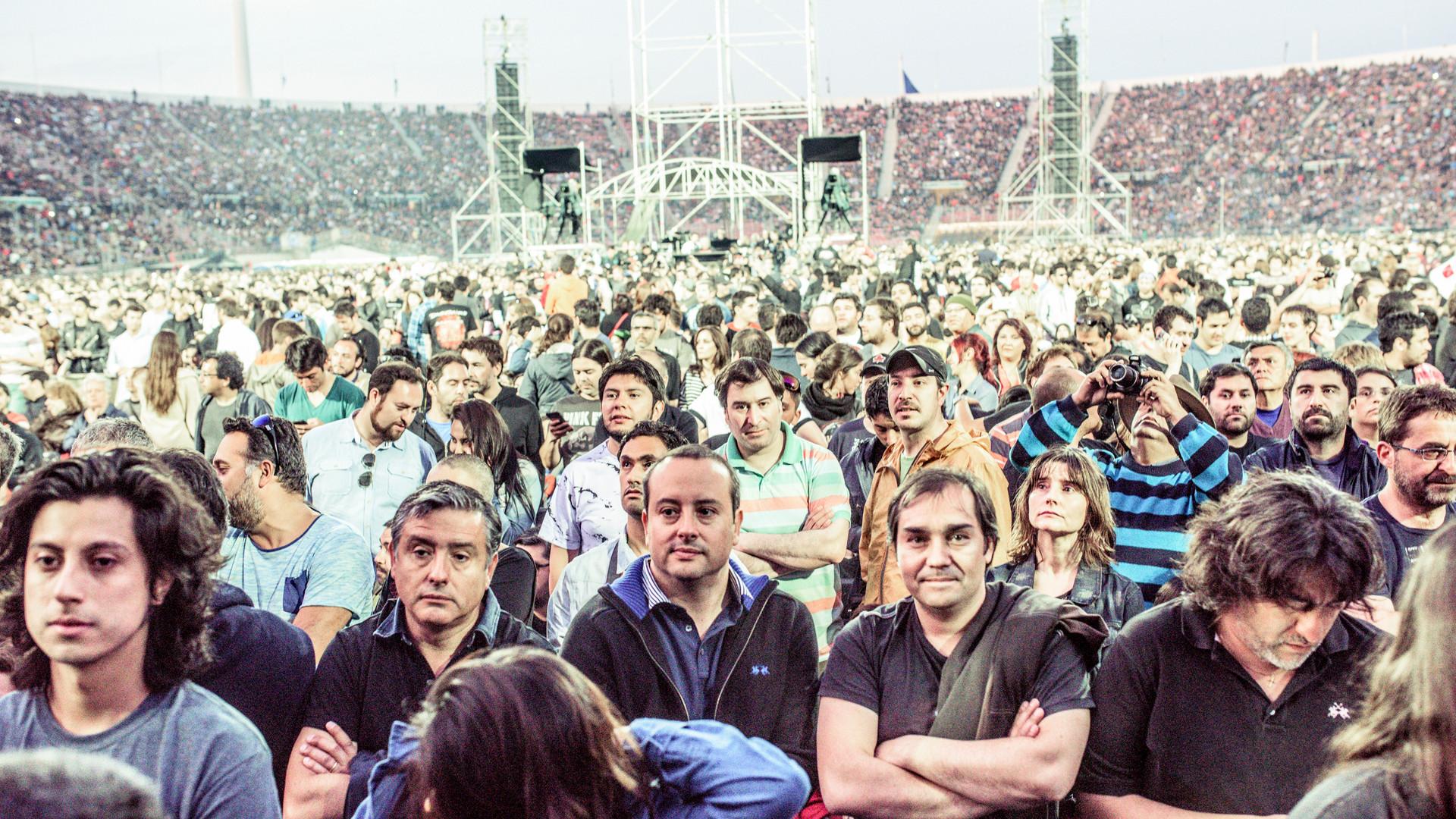 David Gilmour Chile3821.jpg