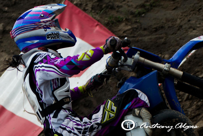 2013-01-06-Motocross Enduro-9.jpg