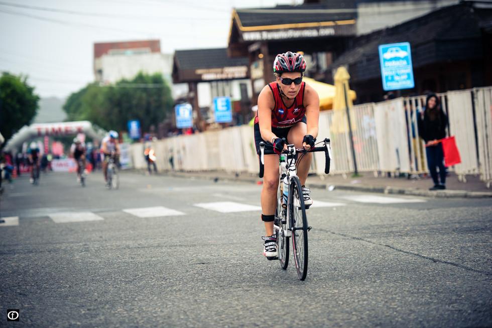 Ironman 70.3 Pucon-6526.jpg