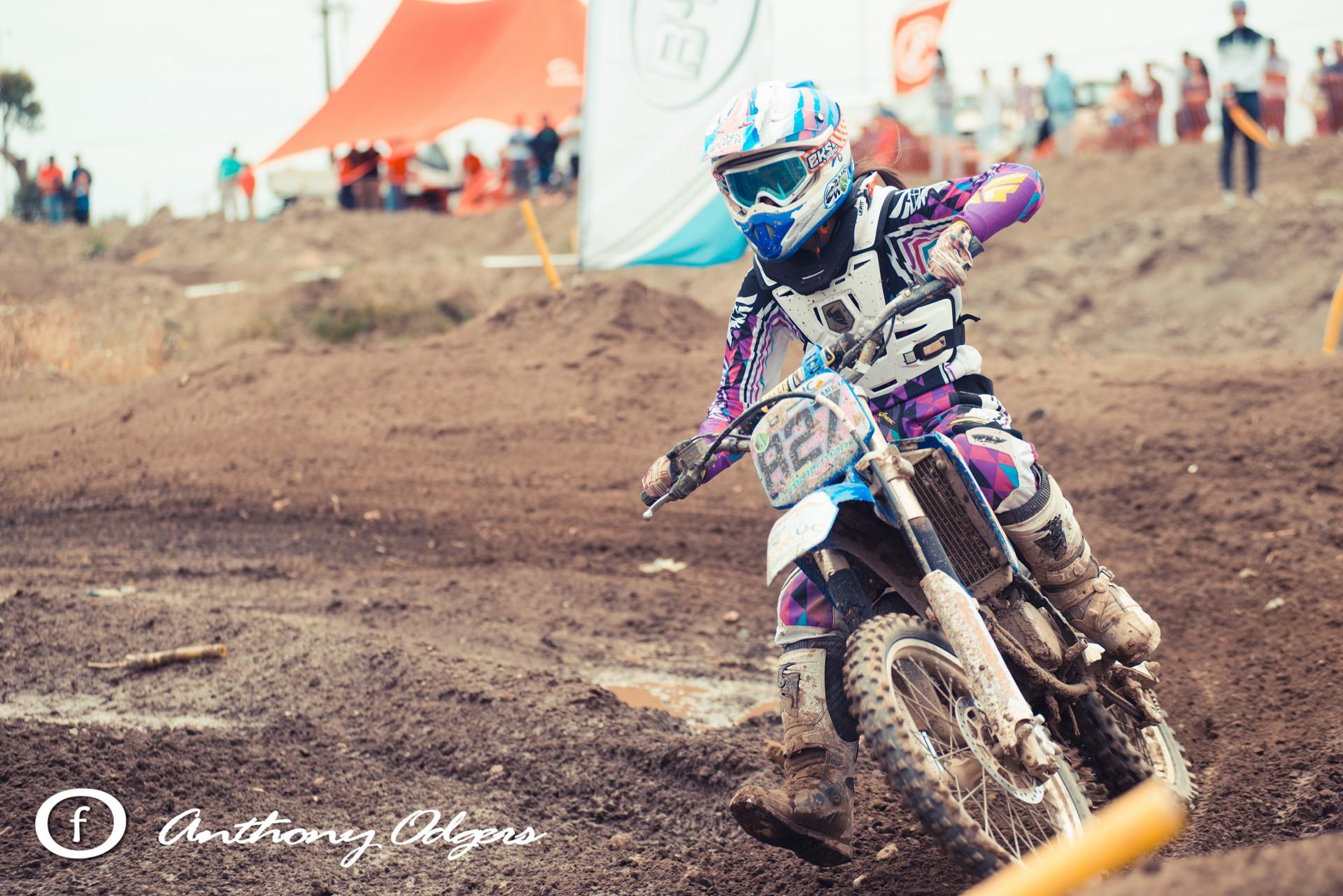 2013-01-06-Motocross Enduro-10.jpg