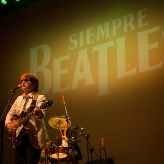 Siempre Beatles-9092.jpg