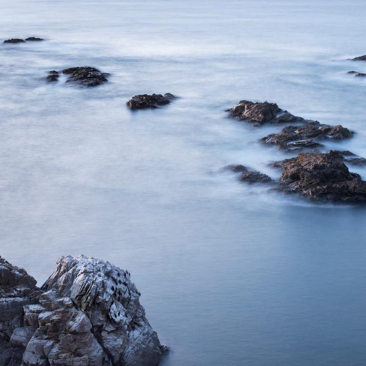 rocas y sedas41085.jpg