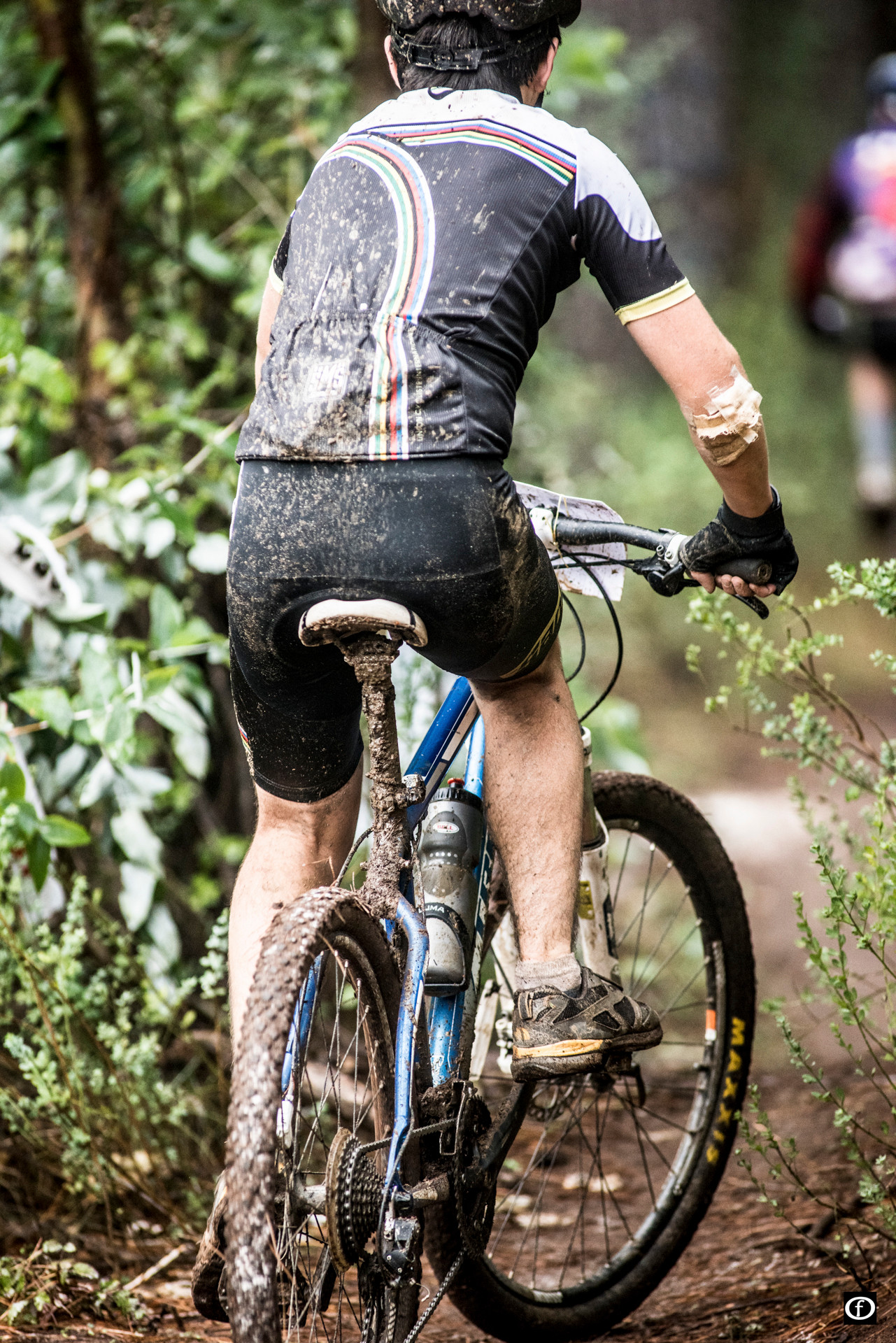 2015-05-17-Ciclismo Enduro-54.jpg