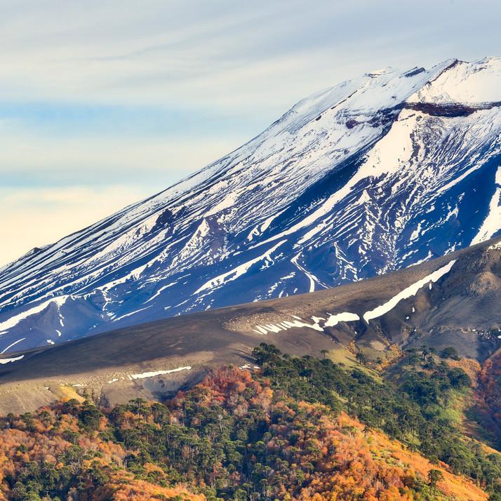 Volcán_Llaima8.jpg