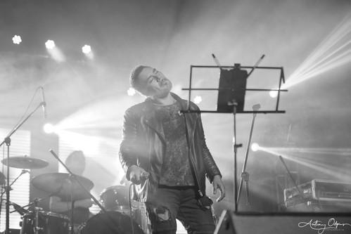 Audioslave - Soundgarden-5429.jpg