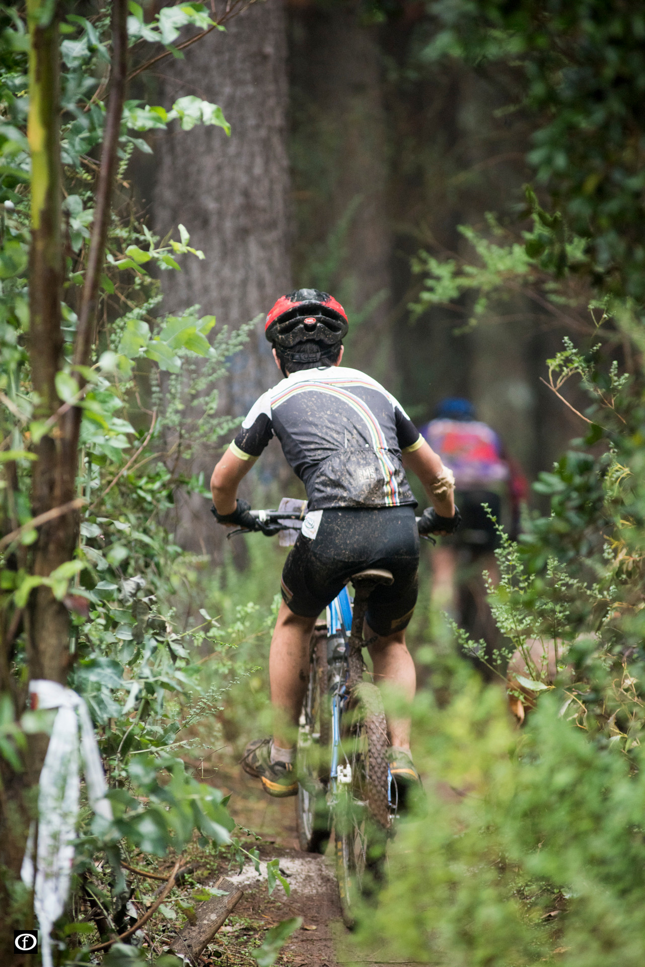 2015-05-17-Ciclismo Enduro-55.jpg