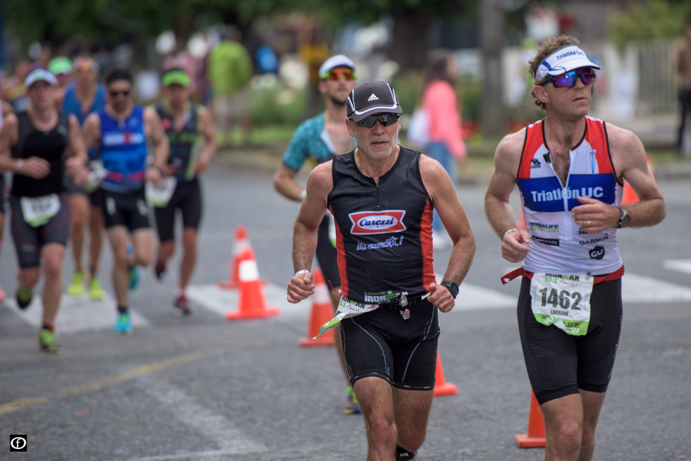 Ironman 70.3 Pucon-6702.jpg