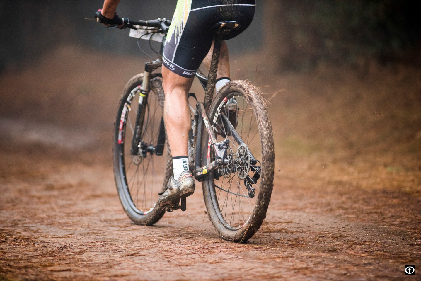 2015-05-17-Ciclismo Enduro-30.jpg