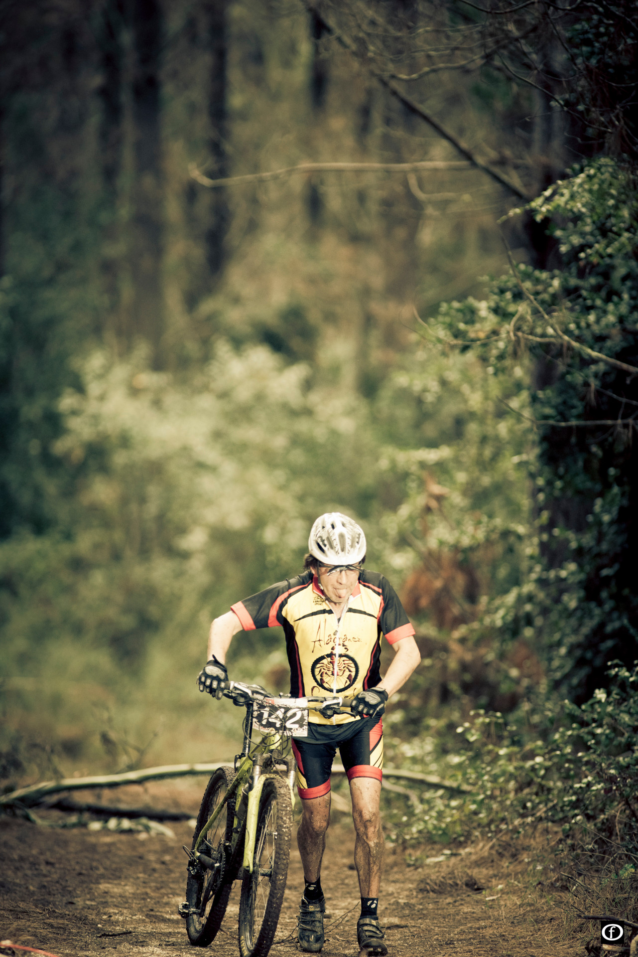 2015-05-17-Ciclismo Enduro-69.jpg