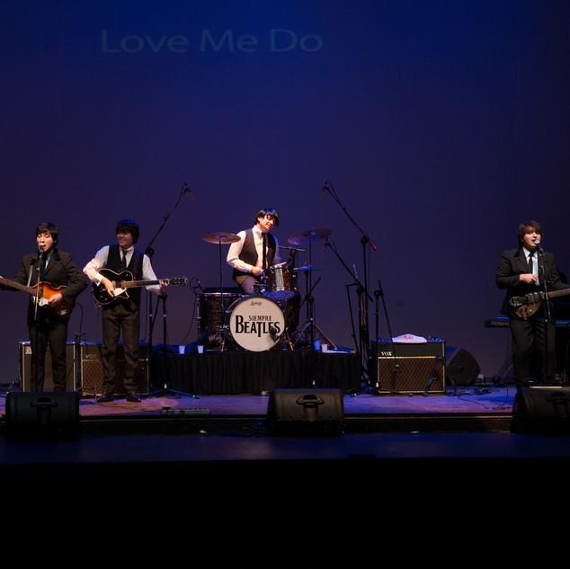 Siempre Beatles-8885.jpg