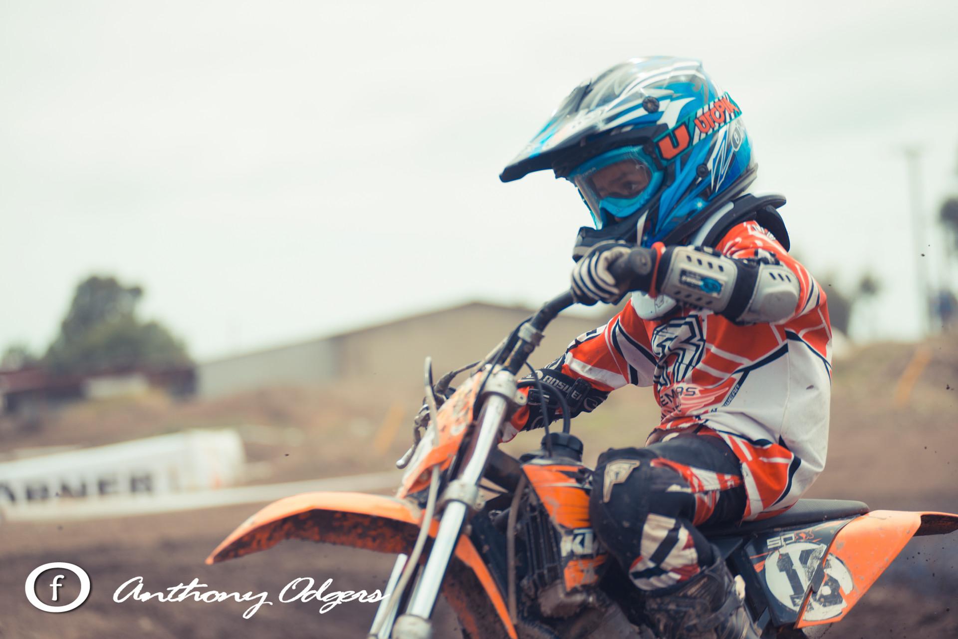 2013-01-06-Motocross Enduro-37.jpg