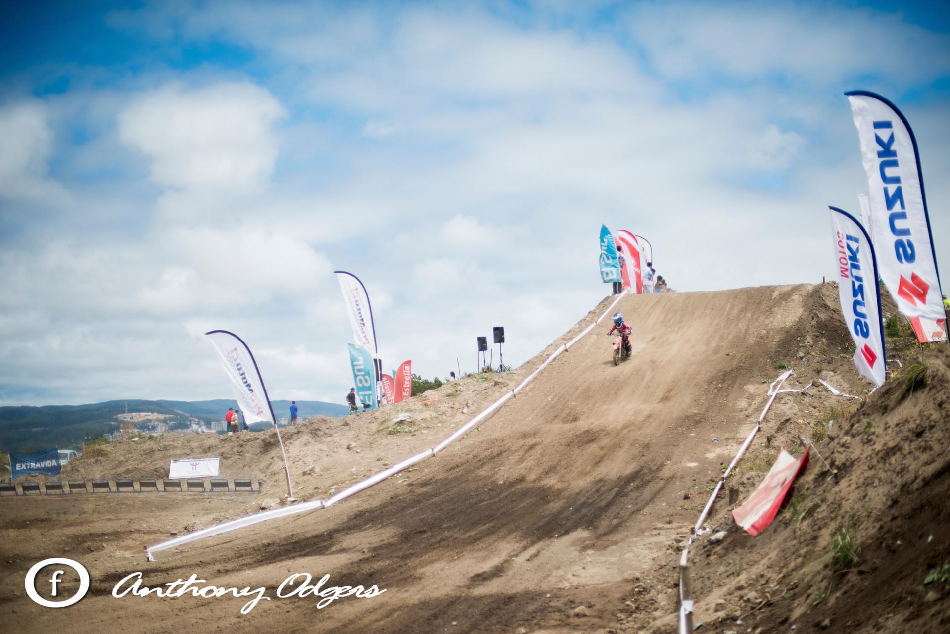 2013-01-06-Motocross Enduro-40.jpg