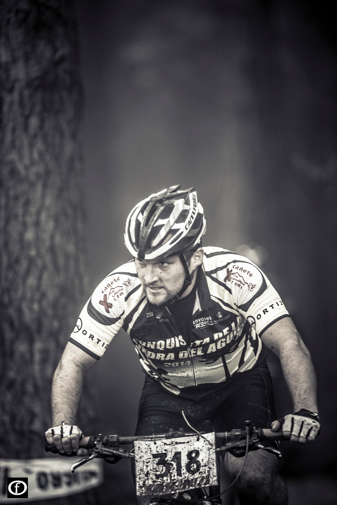 2015-05-17-Ciclismo Enduro-45.jpg