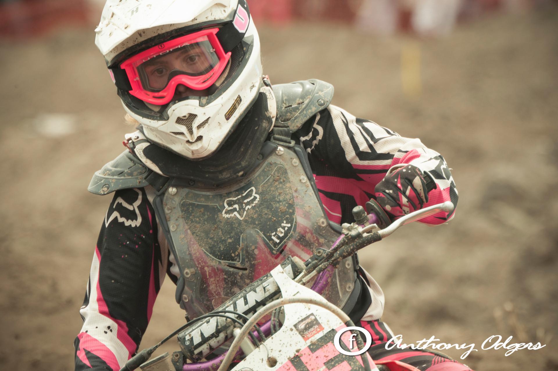2013-01-06-Motocross Enduro-2.jpg