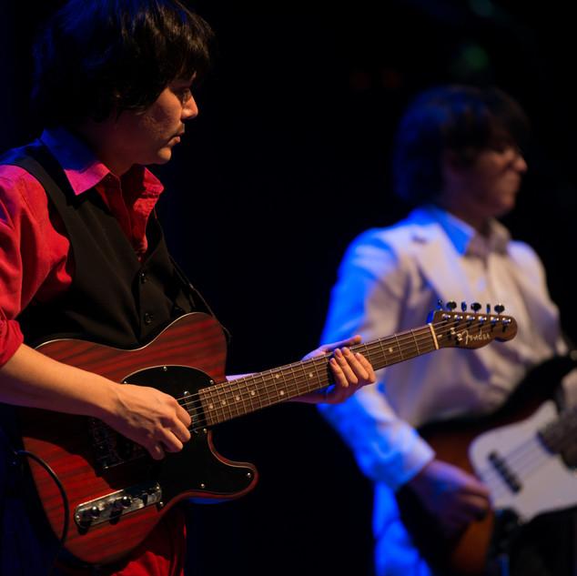 Siempre Beatles-9192.jpg