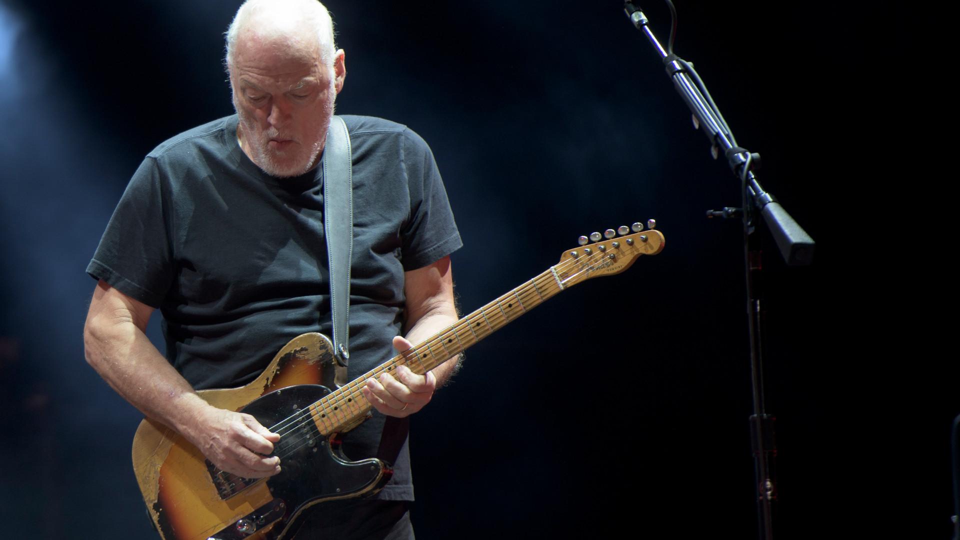 David Gilmour-4077.jpg