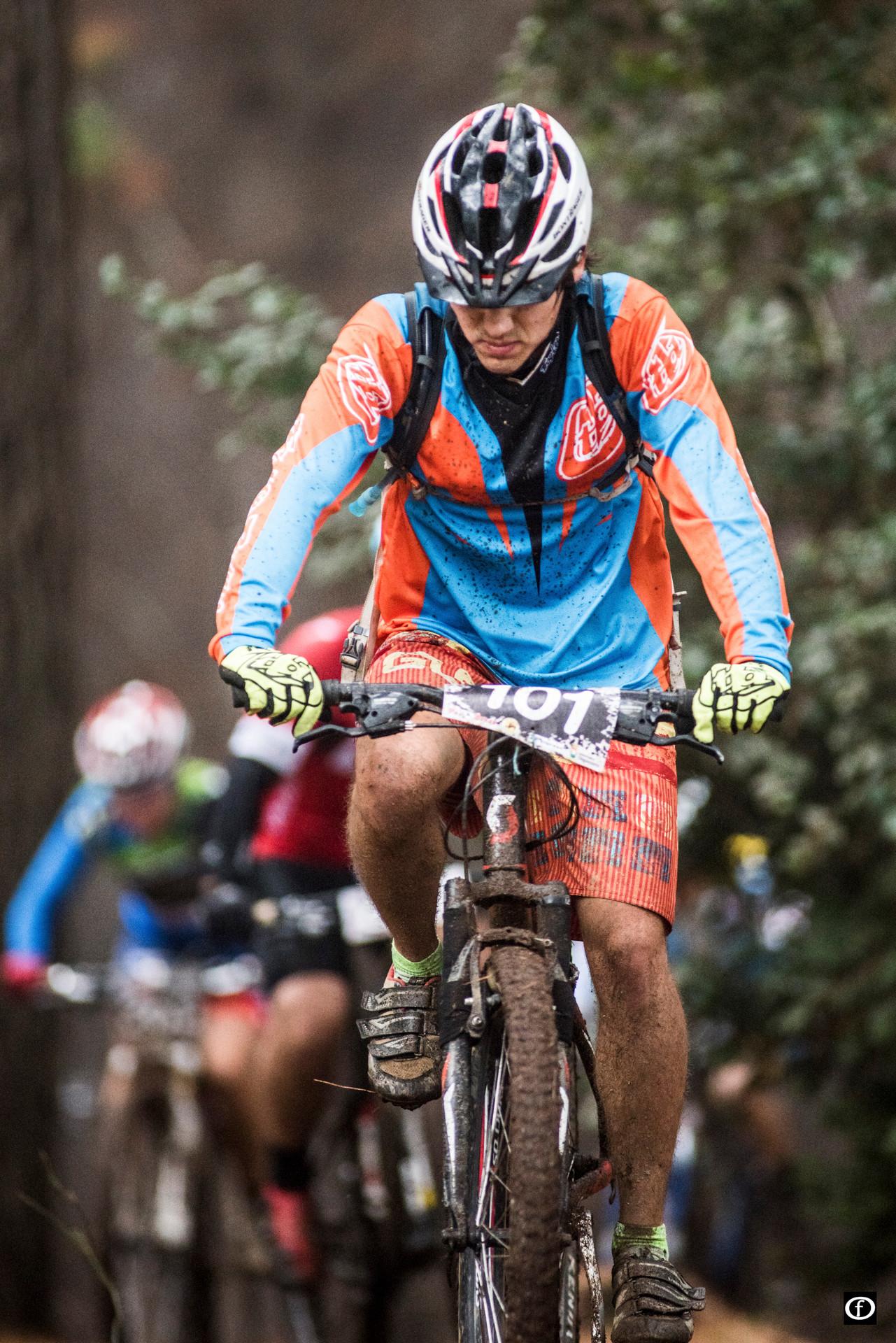 2015-05-17-Ciclismo Enduro-50.jpg