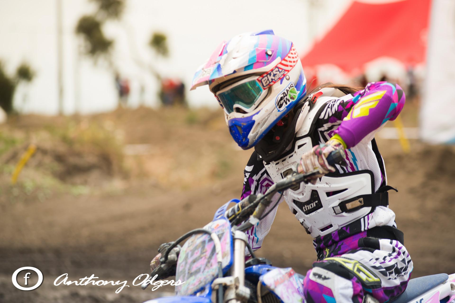 2013-01-06-Motocross Enduro-21.jpg