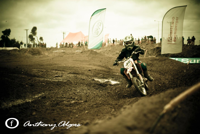 2013-01-06-Motocross Enduro-38.jpg