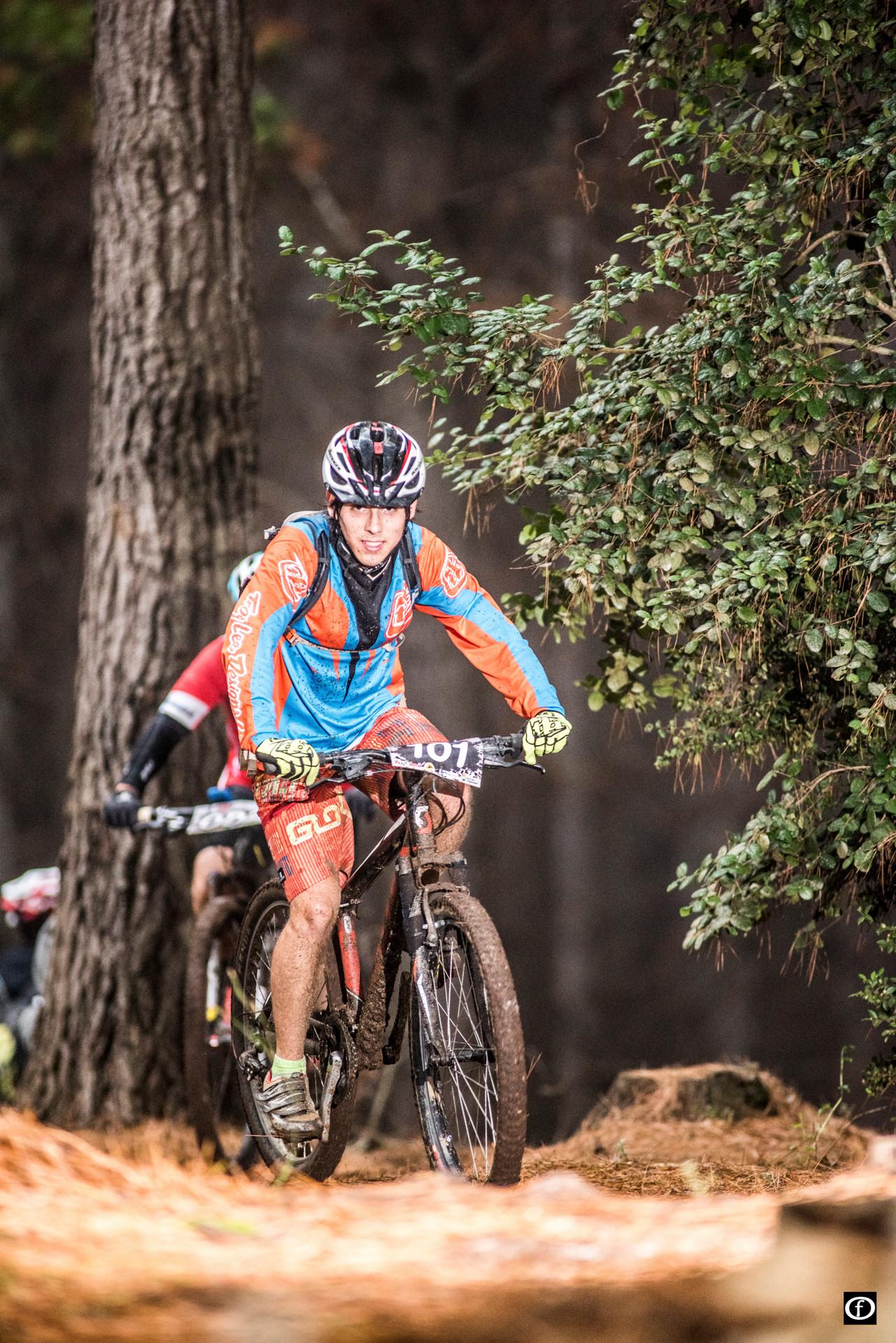 2015-05-17-Ciclismo Enduro-49.jpg