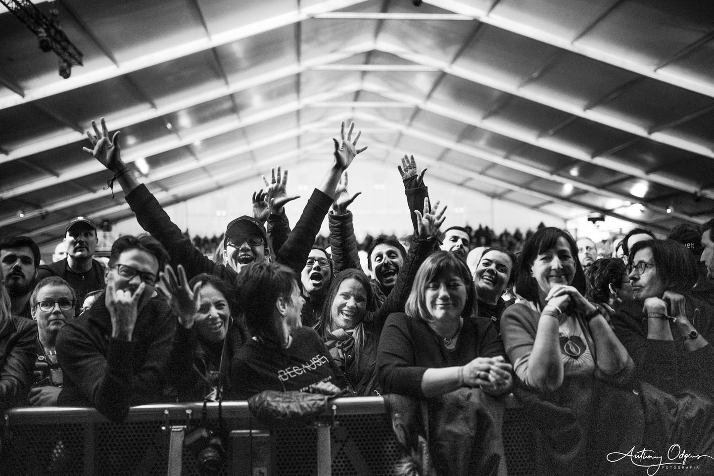 2019-03-24-Marillion Weekend 2019.jpg