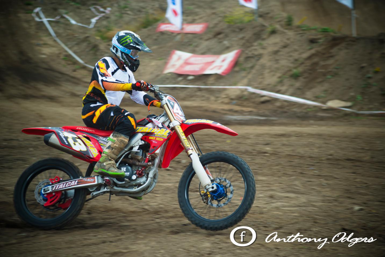 2013-01-06-Motocross Enduro-51.jpg