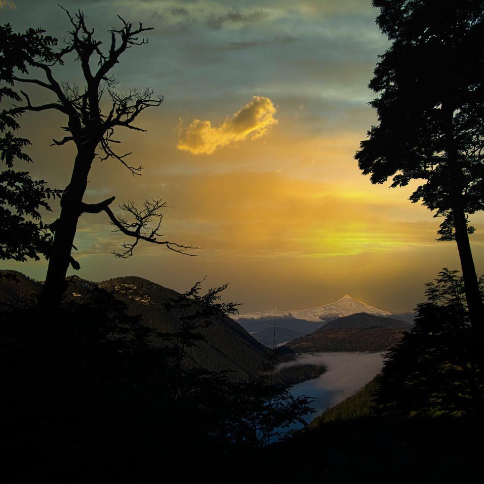 Parque Nacional Huerquehue-3.jpg