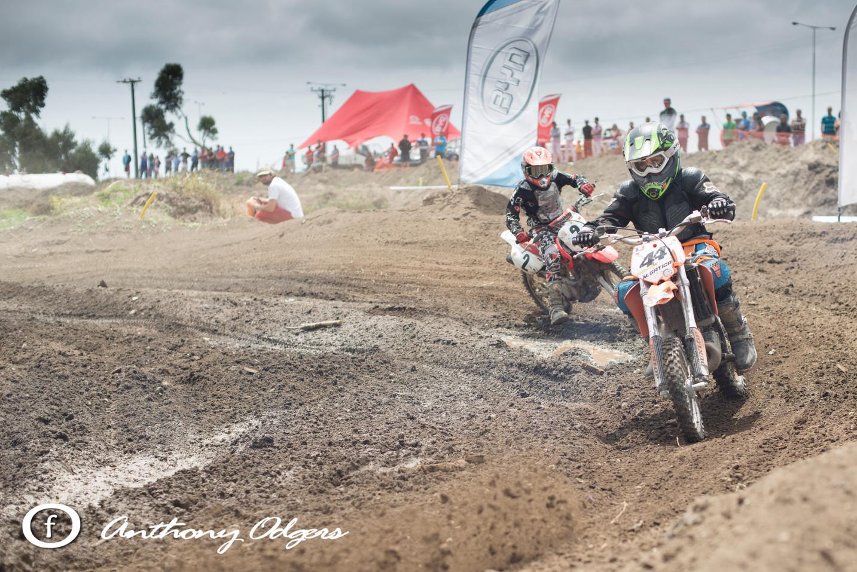 2013-01-06-Motocross Enduro-42.jpg