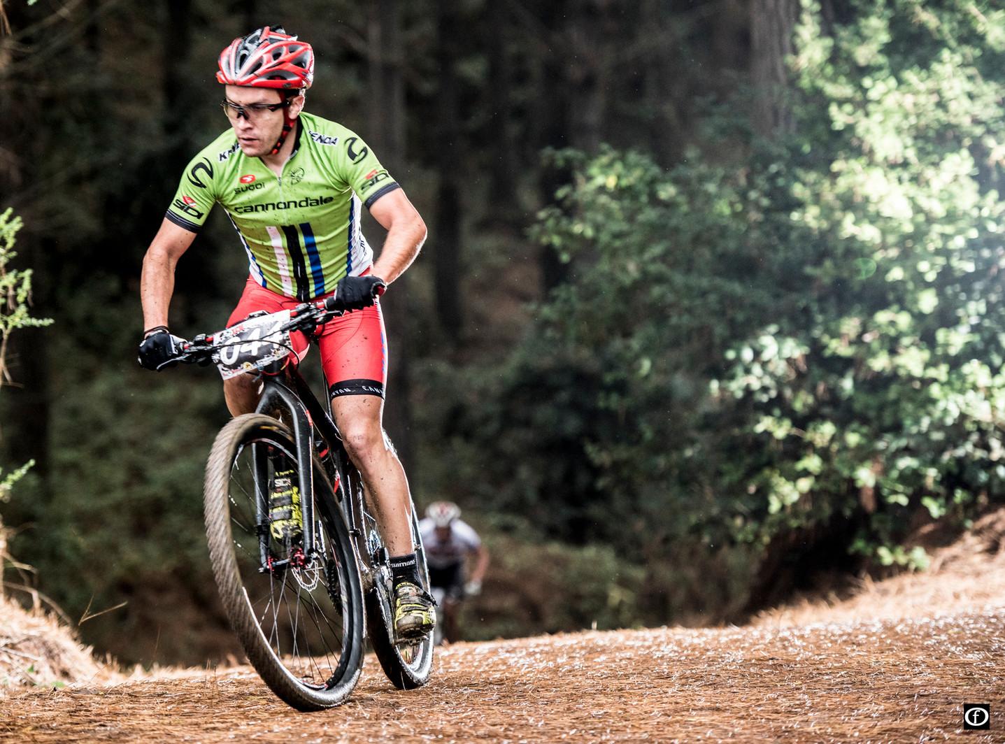 2015-05-17-Ciclismo Enduro.jpg