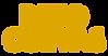 Logo+Beto+Cuevas+Colateral.png