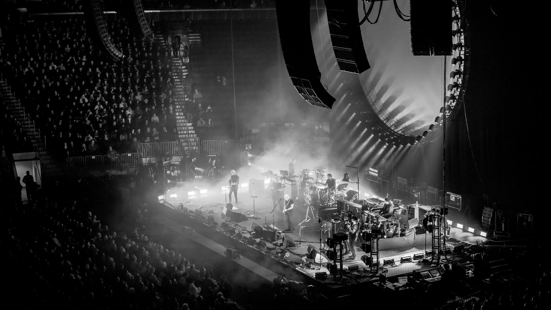 David Gilmour NY-354.jpg