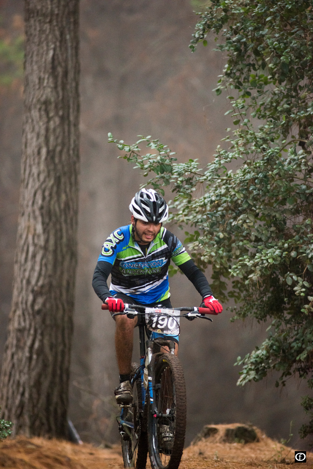 2015-05-17-Ciclismo Enduro-60.jpg